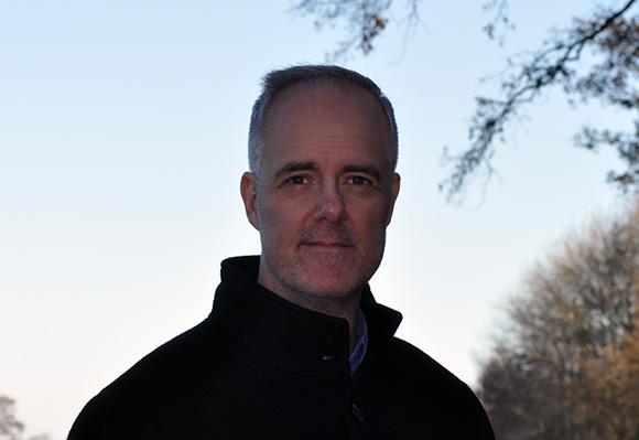 Niklas Stolte