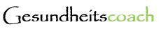 Gesundheitscoach Niklas Stolte Logo